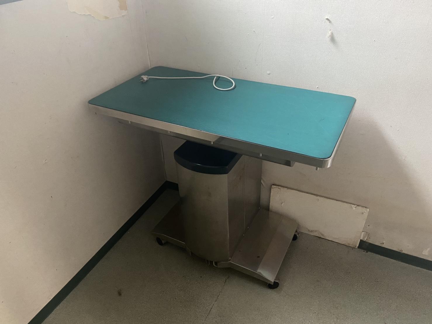 【産業廃棄物の処理】病院で不要になった診療器具や薬品一式の処理請負事例を紹介します。