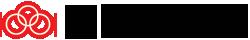 産業廃棄物の持ち込みや回収は埼玉県の産廃業者、丸松産業へ